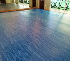 Flooring Selection Should Be A Priority