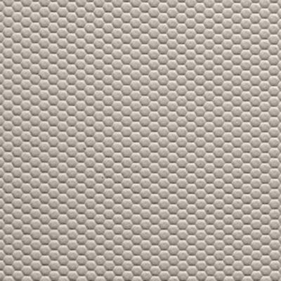 Grey - 011 FitZone Mats