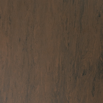Mahogany - 96 FitZone Cardio Flooring