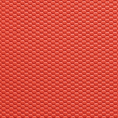 Red - 041 FitZone Mats