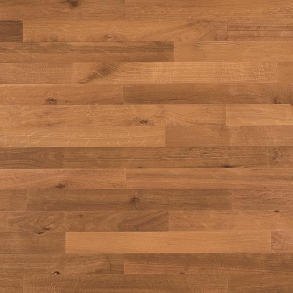 Sepia Beech FitZone Studio Flooring