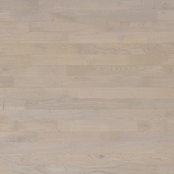 Sterling Beech FitZone Studio Flooring