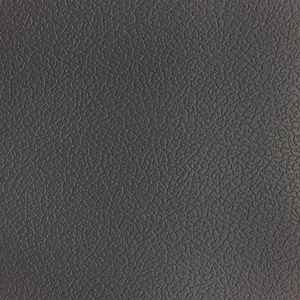 Stone Grey - 76 FitZone Cardio Flooring