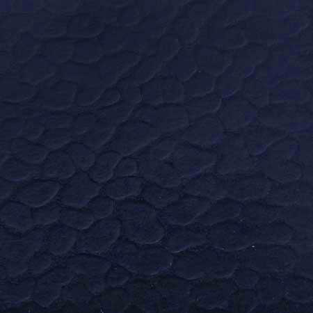 Marine Blue 986 FitZone Free Weight Flooring