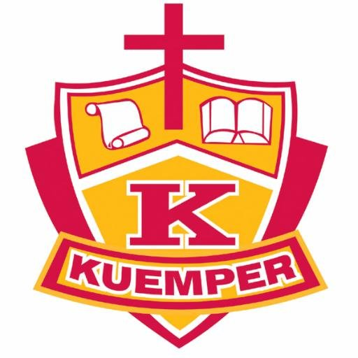 Kuemper Catholic High School