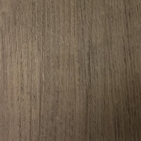Aerobic Brown 33111
