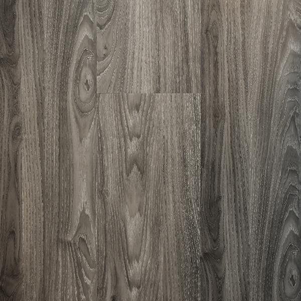 Lean Grey 33122