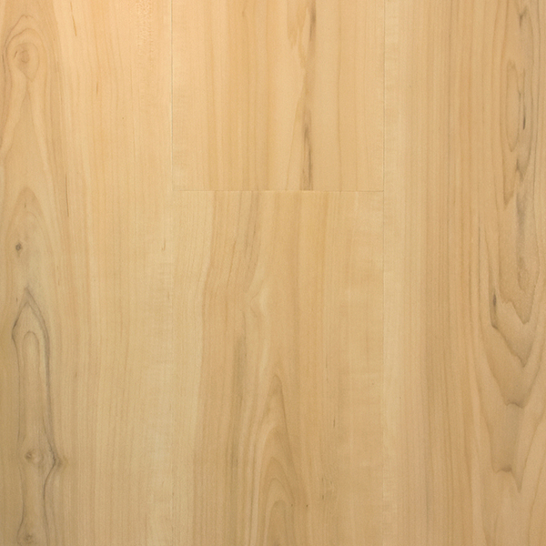 Natural Maple 33101