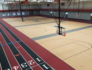Tips On Buying Gym Flooring Hardwood Gym Floors Rubber Gym Flooring