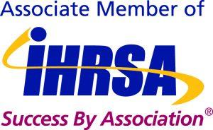 IHRSA Associate Member