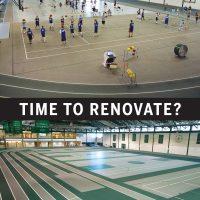 Kiefer USA – New Renovation Brochure