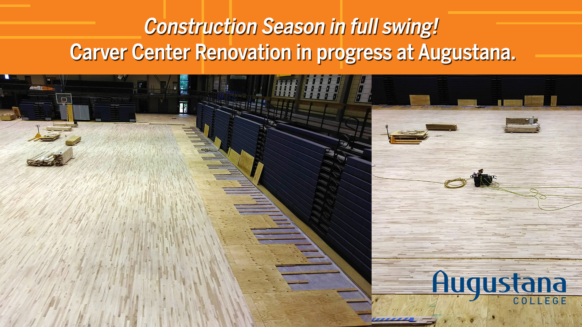 Augustana-College_Carver_Construction