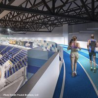 Benefits Of Indoor Sports Facilities