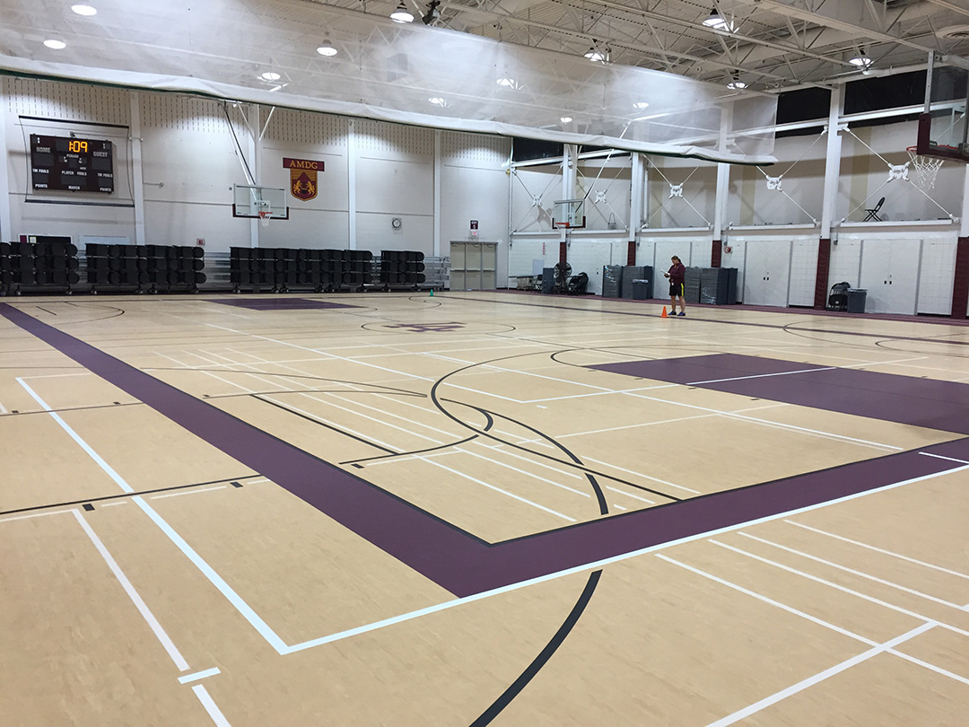 Basketball Court Flooring Basketball Flooring Basketball Gym Flooring Kiefer Usa