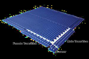 wet-area-flooring-prodek-diagram-kieferusa-300x200