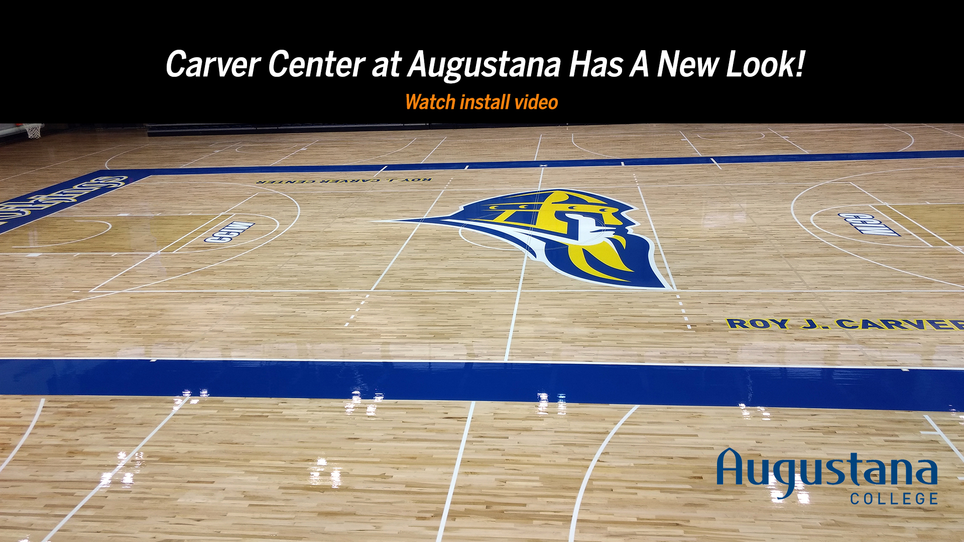 Augustana-College_Complete_banner