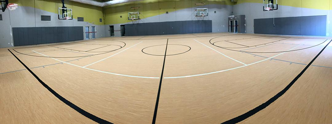 Quincy Elementary