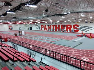 Proviso West High School