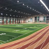 Indoor Sports Flooring – Turf Buying Guide