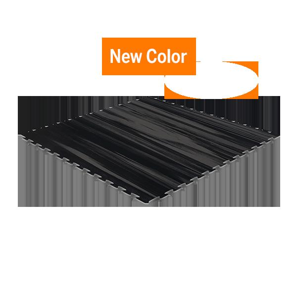 NEW: Black Marble N79