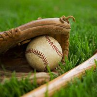 10 Interesting Facts You Probably Didn't Know About Baseball