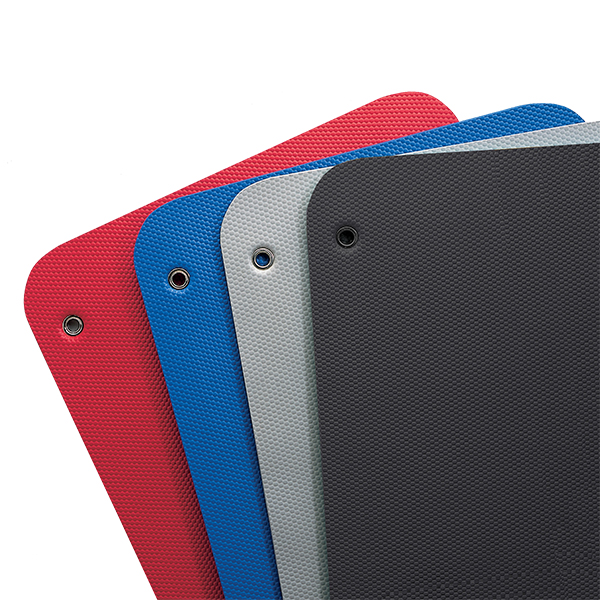 FitZone Mat Colors