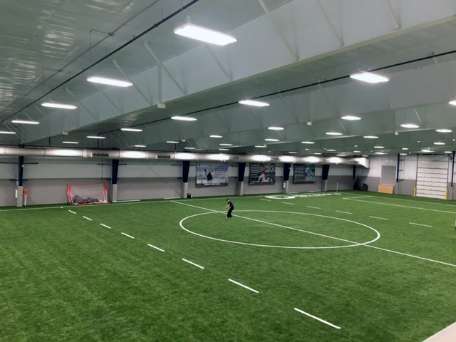 Northstar Sports Complex