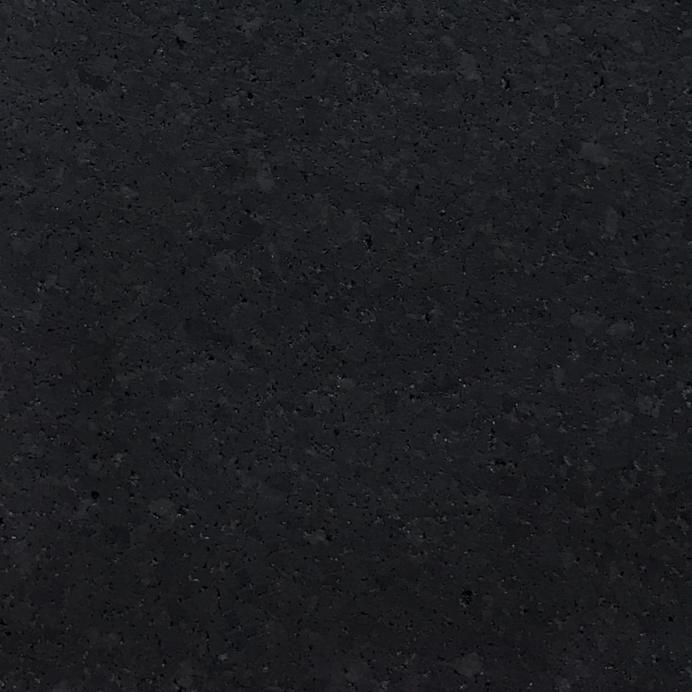 Black - 854